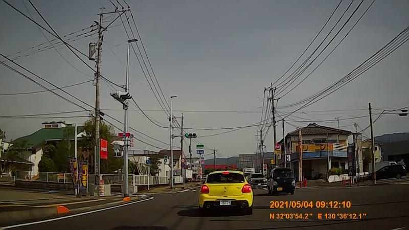 f:id:japan_route:20210908202124j:plain