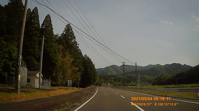 f:id:japan_route:20210908202155j:plain
