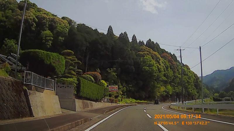 f:id:japan_route:20210908202200j:plain