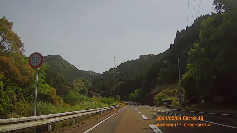 f:id:japan_route:20210908202217j:plain