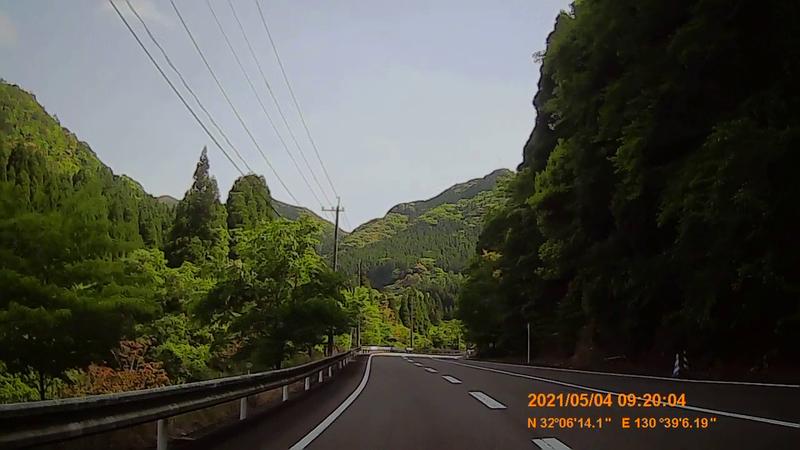 f:id:japan_route:20210908202222j:plain