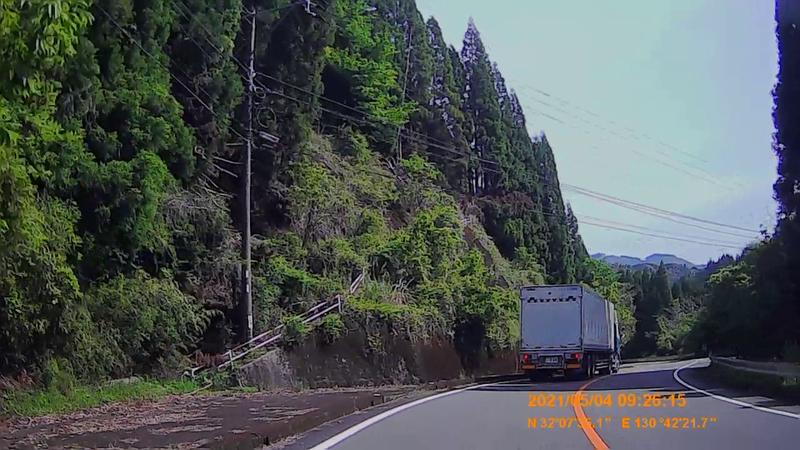 f:id:japan_route:20210908202254j:plain