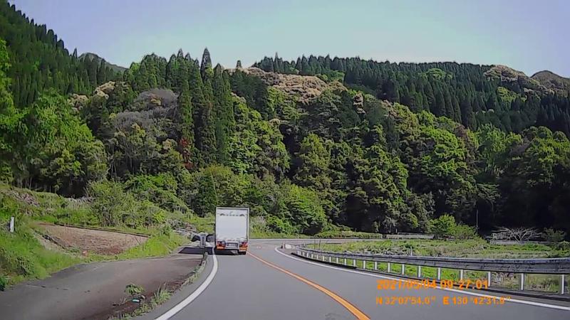 f:id:japan_route:20210908202309j:plain