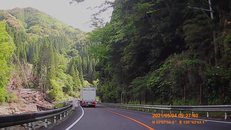 f:id:japan_route:20210908202313j:plain