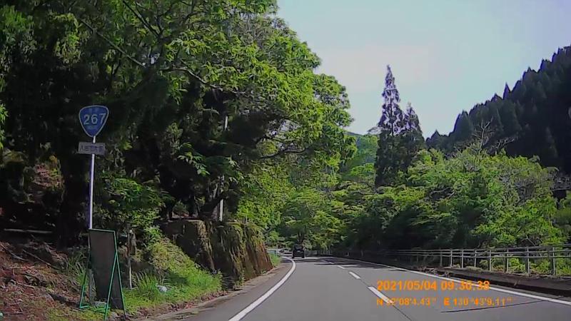 f:id:japan_route:20210908202323j:plain
