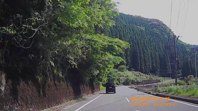 f:id:japan_route:20210908202332j:plain