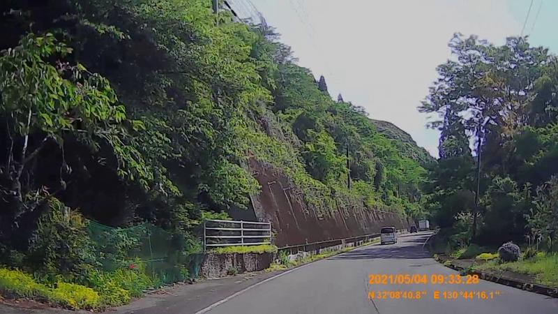 f:id:japan_route:20210908202351j:plain