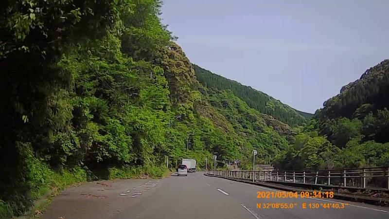 f:id:japan_route:20210908202400j:plain
