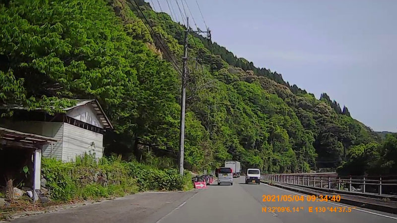 f:id:japan_route:20210908202405j:plain