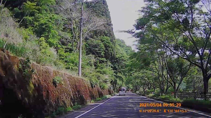 f:id:japan_route:20210908202410j:plain