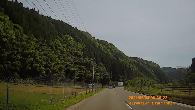 f:id:japan_route:20210908202419j:plain
