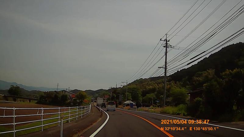 f:id:japan_route:20210908202436j:plain