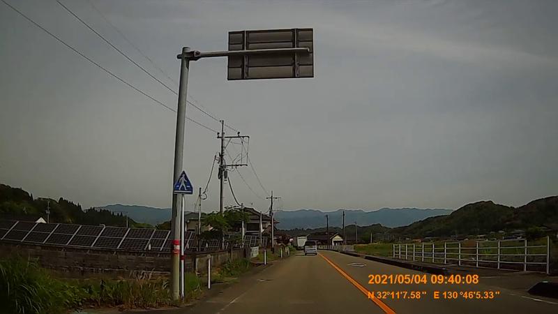 f:id:japan_route:20210908202444j:plain