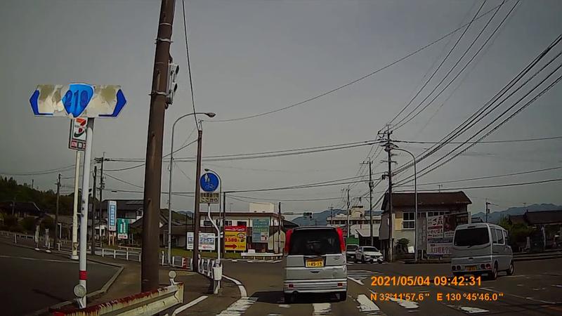 f:id:japan_route:20210908202509j:plain