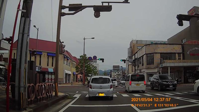 f:id:japan_route:20210912195413j:plain