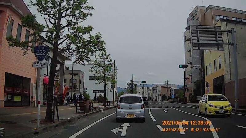 f:id:japan_route:20210912195418j:plain
