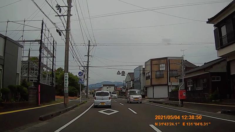f:id:japan_route:20210912195427j:plain