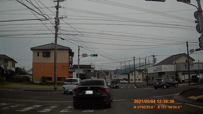 f:id:japan_route:20210912195442j:plain
