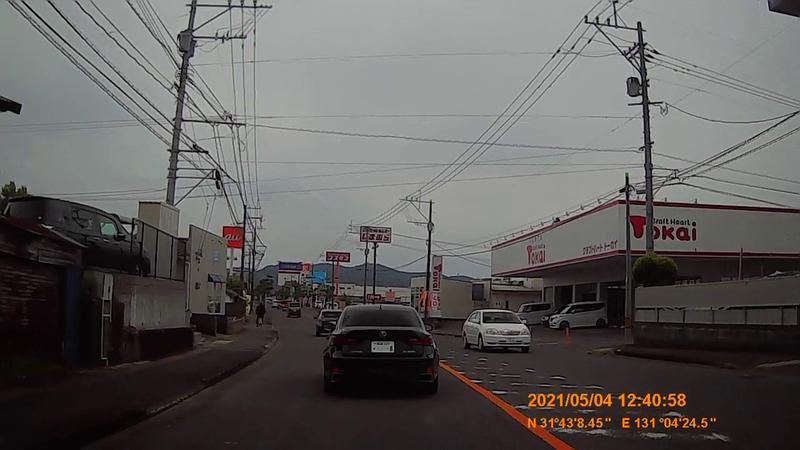 f:id:japan_route:20210912195446j:plain