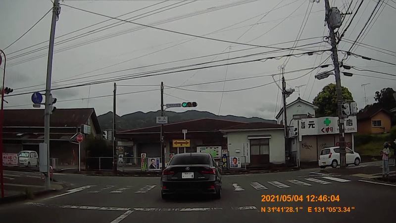 f:id:japan_route:20210912195545j:plain