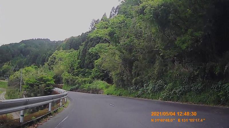 f:id:japan_route:20210912195605j:plain