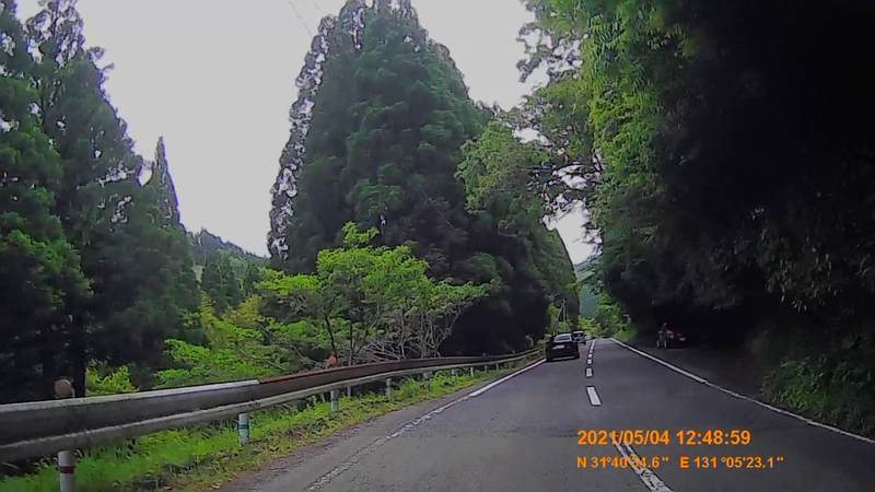 f:id:japan_route:20210912195615j:plain