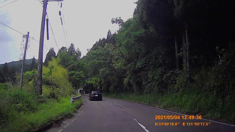 f:id:japan_route:20210912195621j:plain