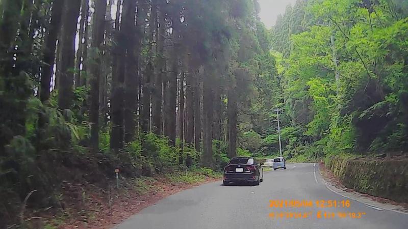 f:id:japan_route:20210912195648j:plain