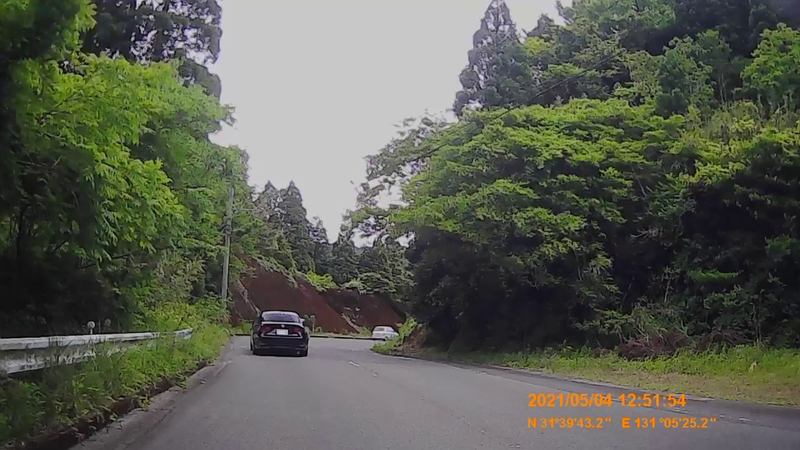 f:id:japan_route:20210912195658j:plain
