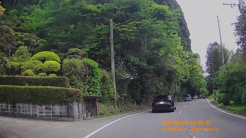 f:id:japan_route:20210912195727j:plain