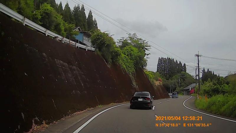 f:id:japan_route:20210912195743j:plain