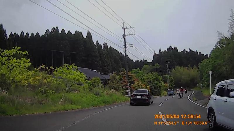 f:id:japan_route:20210912195753j:plain