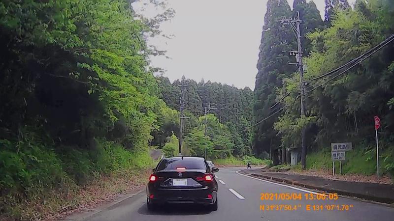 f:id:japan_route:20210912195759j:plain