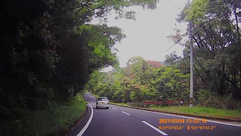 f:id:japan_route:20210912195836j:plain