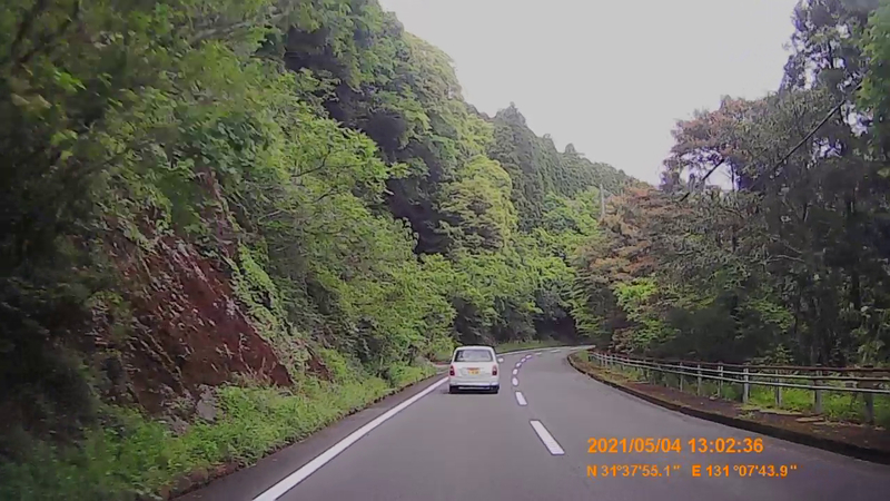f:id:japan_route:20210912195842j:plain