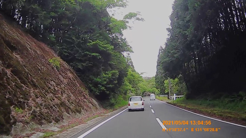f:id:japan_route:20210912195904j:plain