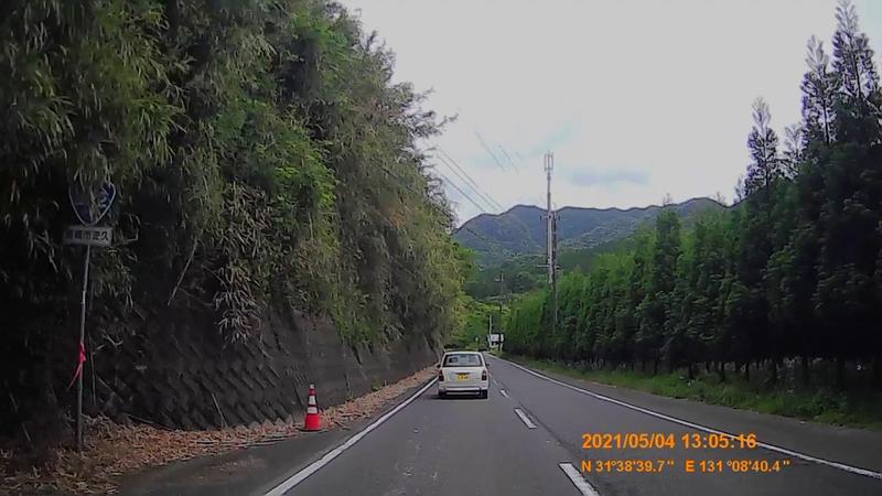 f:id:japan_route:20210912195913j:plain