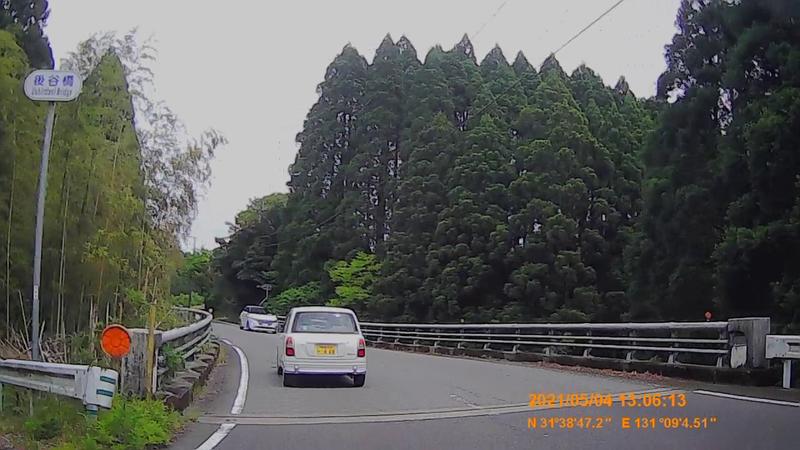 f:id:japan_route:20210912195925j:plain