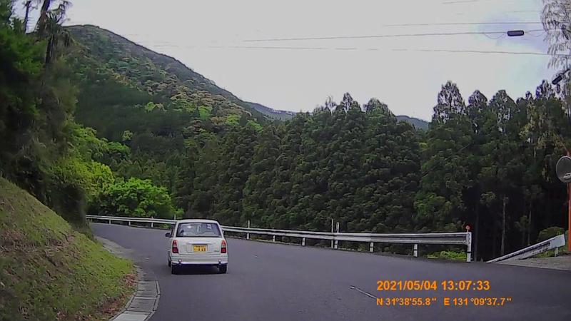f:id:japan_route:20210912195945j:plain