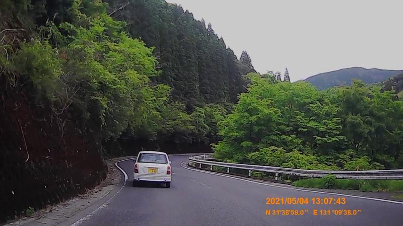 f:id:japan_route:20210912195950j:plain