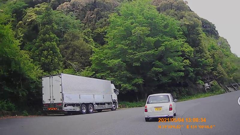 f:id:japan_route:20210912200007j:plain