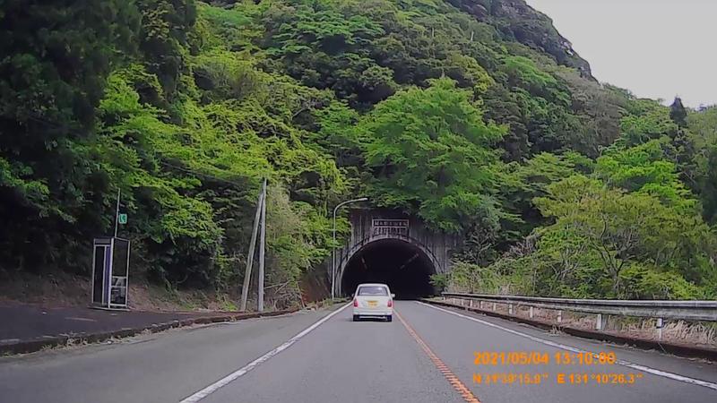 f:id:japan_route:20210912200023j:plain