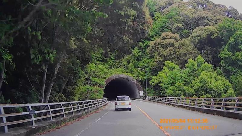 f:id:japan_route:20210912200054j:plain