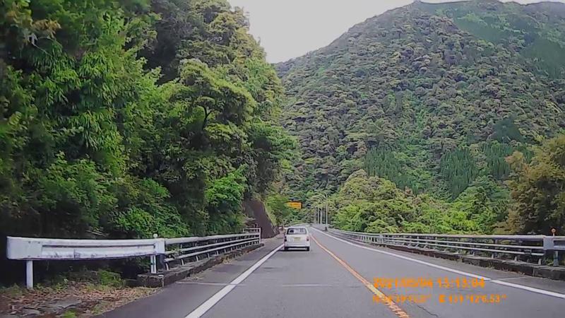f:id:japan_route:20210912200059j:plain