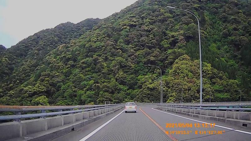 f:id:japan_route:20210912200105j:plain