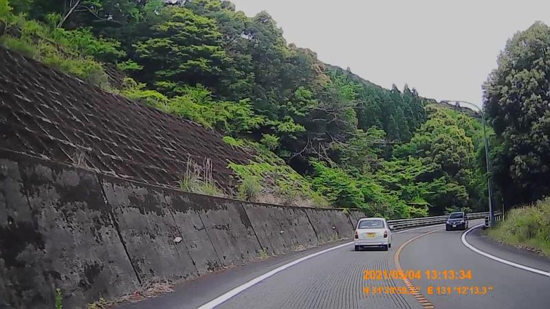 f:id:japan_route:20210912200110j:plain