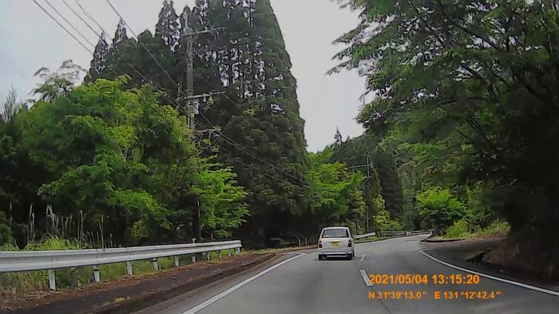 f:id:japan_route:20210912200127j:plain