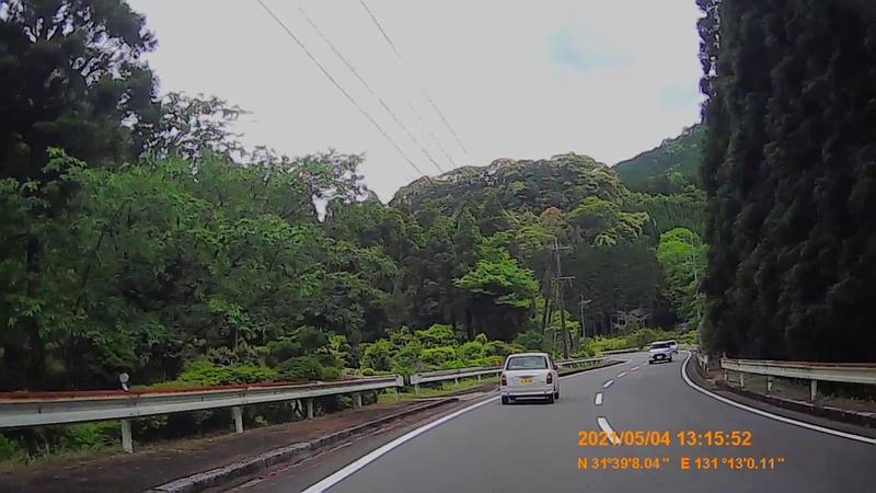 f:id:japan_route:20210912200131j:plain