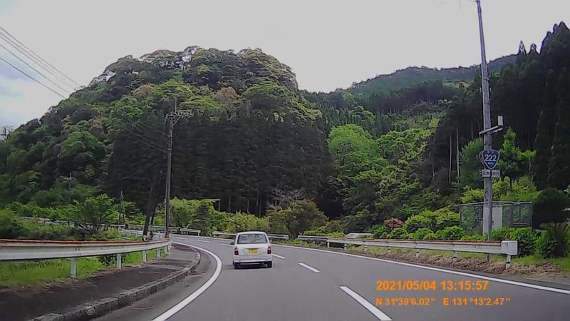 f:id:japan_route:20210912200137j:plain