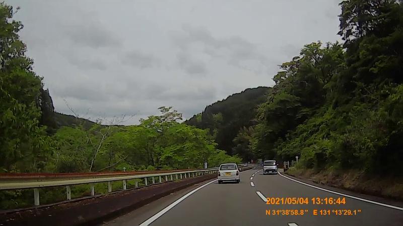f:id:japan_route:20210912200142j:plain